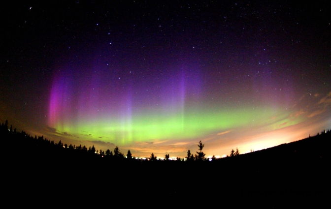 aurora-boreala-21.jpg