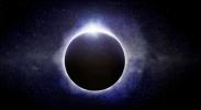 faroe-islands-total-solar-eclipse