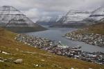 Faroe_Islands,_Borðoy,_Klaksvík_(3)