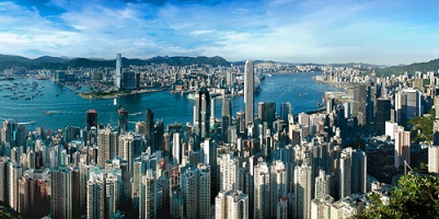 Hong Kong-1.1.1.2-Peak_03