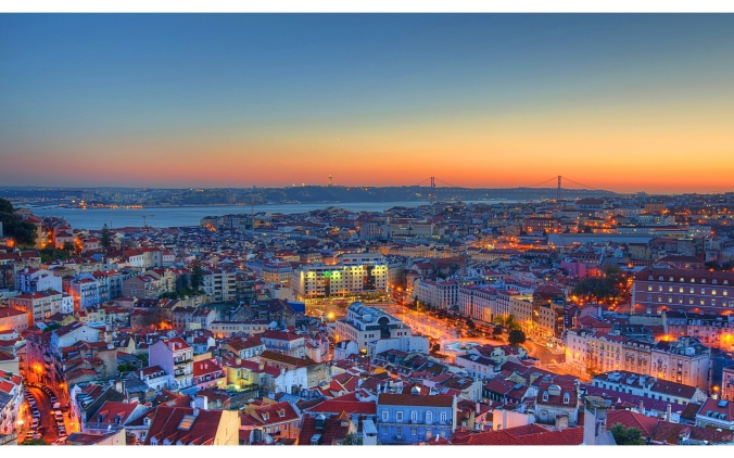 lisbon_city_wallpaper_2-1920x1200