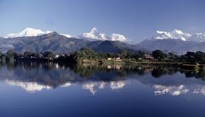 Nepal-Pokhara-Lake_HFH
