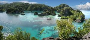 ScubaDiveAsia_Indonesia_Famisland_Raja_Ampat
