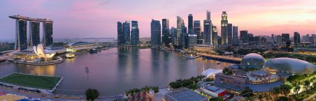 singapore-overview-landing