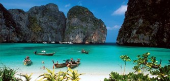 TATSBC_banner_thailand_beach_boats