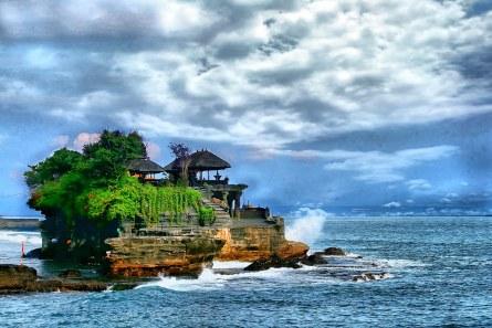 Bali-Tanah-Lot-Wallpaper-Landscape