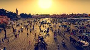 Marrakech-20110730_14