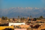 Marrakech-Atlas-Mountain-Views