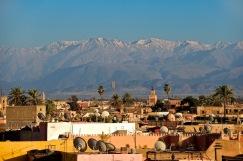 Marrakech-Atlas-Mountain-Views