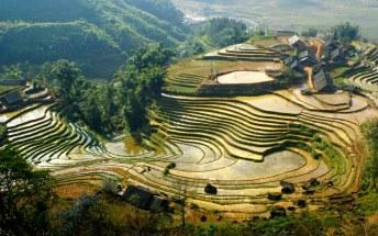 Sapa_Vietnam