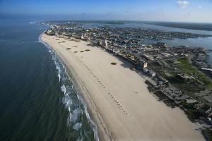 madeira-beach-aerial
