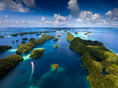 republic-of-palau-islands_55502_990x742