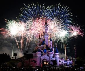 disney-new-year-large