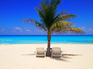 cancun_beach_chairs_by_pureoptic-d6uttr1