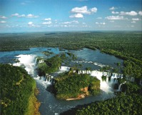 iguazu-stunning-places-3