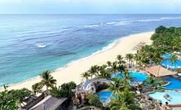 Bali 3
