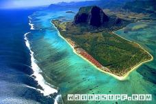 Mauritius_none_one_eye_4263629fe12fd