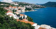 1423661875-neum_visitmycountry