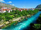Bosnia-Herzegovina-Mostar-20