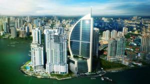 Panama-1.0-HotelOverview-Header