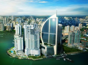 Panama-City-A-Hugely-Popular-Destination-for-Spring-Breakers