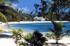 montego_bay_jamaica-1531163
