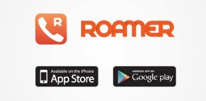 Save-Up-To-90-on-Roaming-Charges-with-Roamer-for-iOS-and-Android