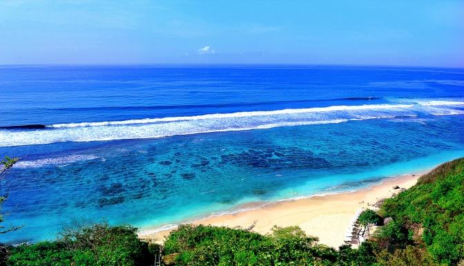 Bali - 2