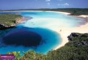 Cape_Verde_Cheap_holidays_with_PurpleTravel_11