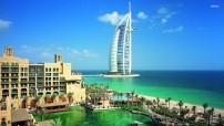 Dubai1