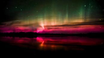 aurora-borealis-wallpaper-1920x1200