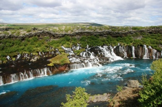 Iceland-pictures-87