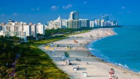 miami_beach-1529317