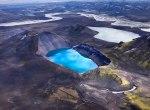 nordic-landscape-nature-photography-iceland-24
