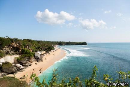 bali-balangan-beach-jimbaran