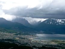 Ushuaia_2009