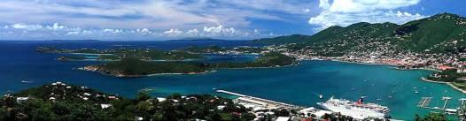 Virgin Islands - US 900x300_main_harbour