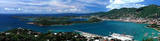Virgin Islands - US 900x300_main_harbour