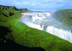 gullfoss-waterfall-iceland_2