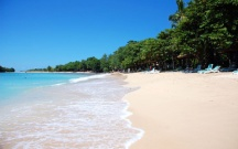 bali-beach-nusa-dua-01