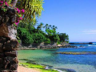 hawaii-vacation-package