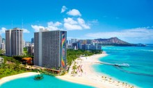 Hawaiian-Village-1024x589