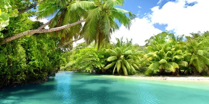 Seychelles03