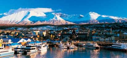 Punta Arenas aerovias-DAP-foto