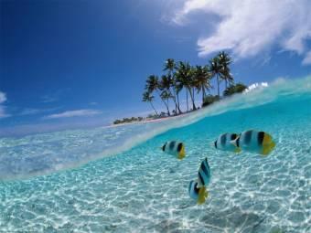 Cuba-Varadero-Beach-2
