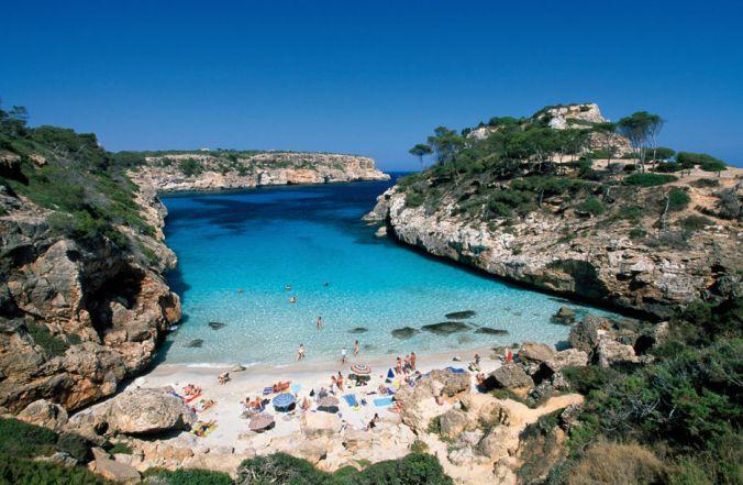Mallorca_main_O