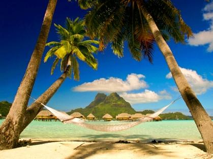 mauritius-beaches