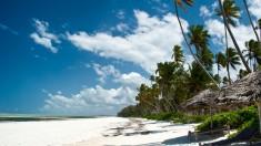 zanzibar-beaches-pictures