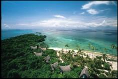 zanzibar nature,outside,africa,architecture,interiordesign,landscape-5d230e5c98dc25a0dc47d6812075bc00_h
