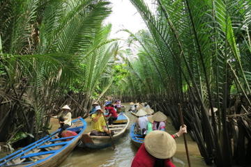 mekong-delta-discovery-small-group-adventure-tour-from-ho-chi-minh-in-ho-chi-minh-city-170563